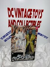 Vintage 1979 Mego Buck Rogers in the 25th Century Draco