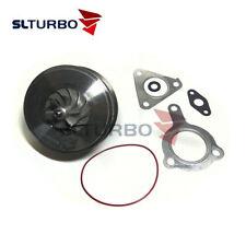 Turbocharger CHRA 454231-0002/6/8 Audi A4 A6 1.9 TDI ATJ AJM 85 KW 028145702R