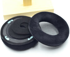 Velvet Ear Pads Cushion For AKG K701 K702 Q701 Q702 K601 K612 K712 Pro Headphone