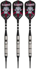 Fat Cat Slammer Tungsten Soft Tip Darts