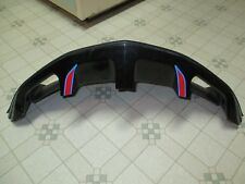 96 Polaris Storm 800 Snowmobile Front Bumper Nose Cone 97 98 XCR Evolved ?
