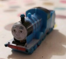 MY BUSY BOOK THOMAS TRAIN FRIENDS MINI FIGURE EDWARD SODOR RAILWAY 2 CAKE TOPPER