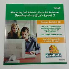 quicken 2004 | eBay