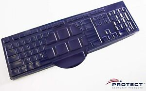 Keyboard Cover Typing Tutor for Dell KB212 Keyboard US Layout