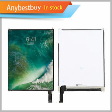 LCD Screen Display Replacement For iPad Mini 2 & 3 Retina A1489 A1490 A1491 USA