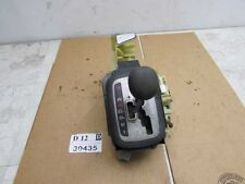 1997 1999 2000 2001 prelude automatic transmission gear shifter shift lever knob