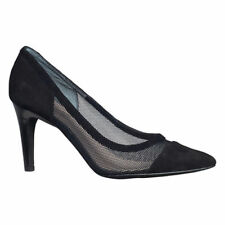 Diana Ferrari Women's Pumps, Classics Heels