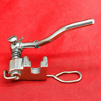 SINGER SIMANCO 289595 Embroidery Darning Low Shank Foot Sewing Attachment FMQ