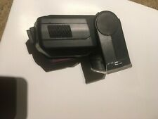 Sony flash Hvl-F36Am