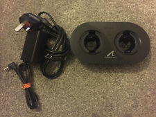 Sony Official Playstation Move PS4 Charger Unit