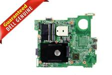 Genuine Dell Inspiron 15R M5110 AMD Laptop Motherboard 0NKG03 NKG03