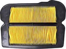 EMGO AIR FILTER HONDA Fits: Honda GL1500A Gold Wing Aspencade,GL1500SE Gold Wing