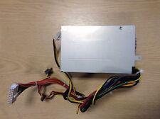 Sony Vaio en muy buen estado-VA1 todos una fuente de alimentación PSU para PC In DPS-290AB A Delta