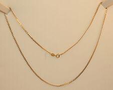 Unbranded Diamond Beauty Fine Necklaces & Pendants