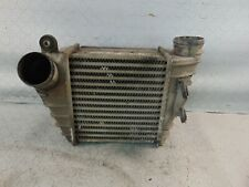 Radiatore intercooler VOLKSWAGEN GOLF 4 1J0145805D