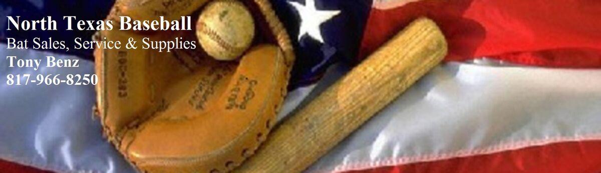 North Texas Baseball