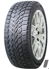 MAZZINI SNOWLEOPARD 225/45R18 WINTER TIRE BLOWOUT !!!