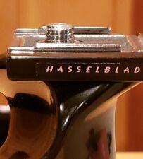 Genuine Hasselblad 45047 Pistol Grip 500C 500C/M 2000FC/M Camera V04 EXCELLENT!