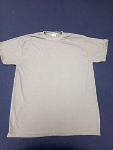 US ARMY T Shirt Medium BDU OCP 1 Stück Gebraucht aber gut erhalten !