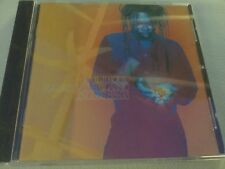 SOUL II SOUL BEST OF CD BACK TO LIFE KEEP ON MOVIN GET A LIFE DREAMS A DREAM