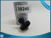 Gearwheel Hub Rear Hub Gear Original For PIAGGIO Ciao Bravo