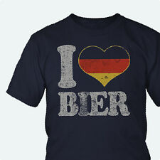 Beer Theme T-Shirts