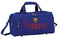 Bolsa de deportes FC Barcelona