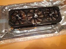 Nvidia RTX 2080 Super Grafikkarte