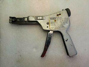 Thomas & Betts WT193A Ty Rap Install Tensioner Tool