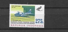 1983 MNH Indonesia Michel 1112 postfris**