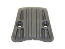 Husqvarna Oem Support Fits K750 K760 Concrete Cut Off Saw 506386702