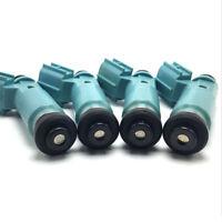 8pcs OEM Fuel Injectors for 01-07 GMC Chevrolet Truck 4.8 5.3 6.0 25320288 22lbs