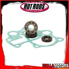 WPK0011 KIT DE RÉPARATION DE POMPE À EAU HOT RODS Honda CR 250R 1995-