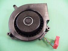 Very high quality. Hawker Siddeley Torin 240Vac centrifugal blower fan