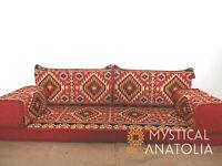 Arabic Floor Seating Arabic Floor Sofa Arabic Majlis Arabic Couches ONLY COVERS