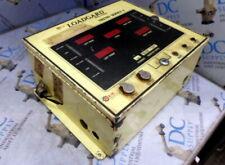 HELM TLG4500 TREND SER 4 LOADGUARD CONTROL SYSTEM