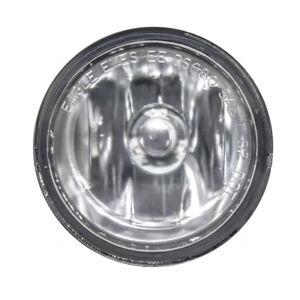 Fog Light Lamp Lens Assembly for Nissan Infiniti SUV Van 26150-8993B