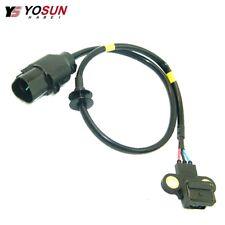 Pc532 Crankshaft Crank Position Sensor For Kia Sorento V6 3.5L 2003-2006