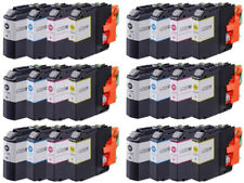 24 Compatible LC223 ink Cartridge for BrotherMFC-J4625DW MFC-J480DW MFC-J5320DW