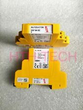 BLITZDUCTOR BSPM4BE5 NO.926320 Surge Protector x 1pc