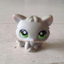 Littlest Pet Shop - Figurine souris