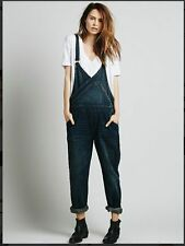 Outlet Recommend DUNGAREES - Pinafores Current Elliott Finishline Online Outlet Brand New Unisex Outlet In China Shopping Online High Quality ngdCaGJ