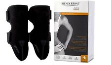 SLENDERTONE FEMALE ARM TONING Garment *CONTROLLER NOT INCLUDED* NEW