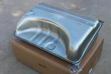 Mopar Fuel Gas Tank CR11B 67 1967 Dart Plymouth Valiant Barracuda Premium Tin