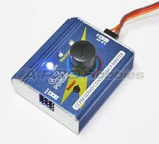 GT Power CCPM 3-Channel Digital / Analog Servo Driver Tester Consistency Master