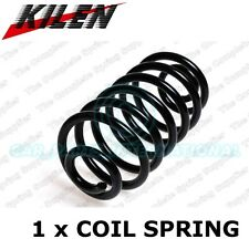 Kilen REAR Suspension Coil Spring for OPEL/VAUXHALL ZAFIRA Part No. 60045