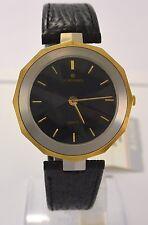 Junghans Unisex Armbanduhr Uhr Quarz