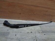 Nissan Note II E12 Wischerarm links  (5) 288813VF0A