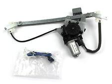Elektrischer Fensterhebermotor Fensterheber Motor Smart Fortwo 450 Vorne links