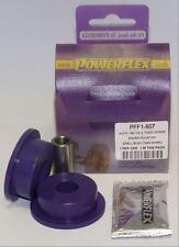 POWERFLEX BUSH Poly pour ALFA ROMEO 164 engine mount petit Bush (Twin Spark)